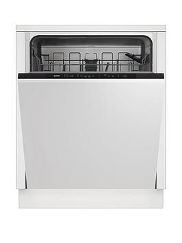 beko-din15321-integrated-dishwasher