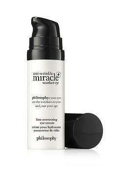 philosophy-philosophy-anti-wrinkle-miracle-worker-line-correcting-eye-cream-15ml