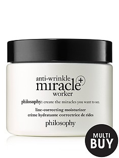 philosophy-philosophy-anti-wrinkle-miracle-worker-line-correcting-moisturizer-60ml