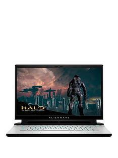 alienware-m15-r3-intel-core-i7-32gb-ram-1tb-ssdnbsp8gb-nvidia-geforce-rtx-2080-super-max-q-graphicsnbsp156-inch-full-hdnbsplaptop