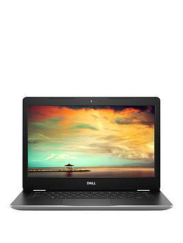 dell-inspiron-14-3493-intel-core-i3-4gb-ram-128gb-ssd-14nbspinch-laptop-withnbspoptional-microsoft-365nbspfamily-1-year