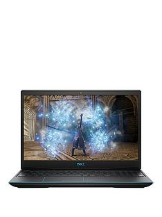dell-g3-15-3500-intel-core-i5-156in-full-hdnbsplaptop-8gb-ram-512gb-ssd-4gb-nvidia-geforce-gtx-1650ti-graphics