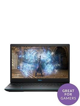 dell-g3-15-3500-intel-core-i5-156in-full-hdnbsplaptop-8gb-ram-512gb-ssd-4gb-nvidia-geforce-gtx-1650ti-graphics