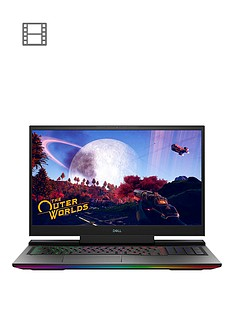 dell-g7-17-7700-intel-core-i7-16gb-ram-1tb-ssd-6gb-nvidia-geforce-rtx-2060-graphicsnbsp173-inch-full-hdnbsplaptop