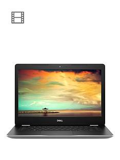 dell-inspiron-14-3493-intel-core-i5-1035g1-8gb-ddr4-ram-512gb-ssd-storage-14-inch-full-hd-laptop-silver