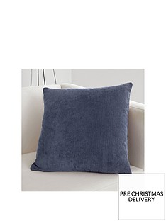 curtina-kilbride-cord-filled-cushion