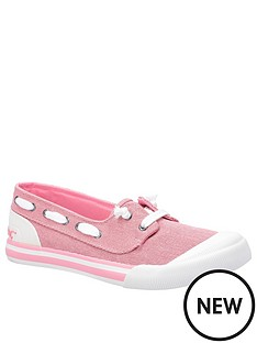rocket-dog-jazzin-jetty-salty-plimsoll-pink