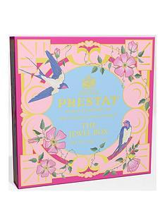 prestat-jewel-box-210g