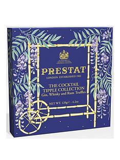 prestat-cockail-tipple-collectionnbsp115g
