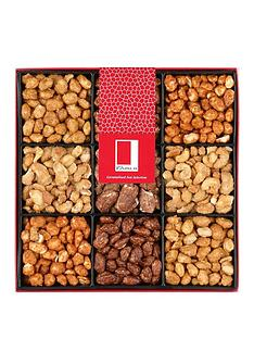 farhi-luxury-caramelised-nut-mix