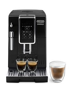 delonghi-dinamica-ecam35015-bean-to-cup-coffee-machine