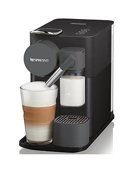 nespresso-lattissima-one-coffee-machine