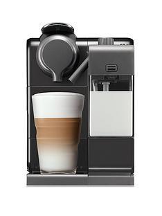 nespresso-latissima-touch-coffee-machine