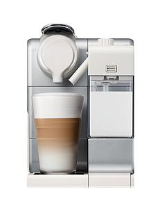 nespresso-latissima-touch-coffee-machine