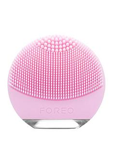 foreo-luna-go-normal-skin