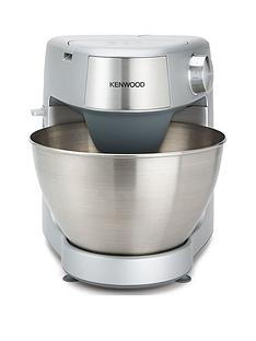 kenwood-prospero-stand-mixer