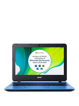 acer-a111-31-intel-celeron-4gb-ram-64gb-emmc-ssd-116in-full-hd-laptop-uma--blue