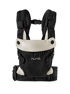 nuna-cudl-baby-carrier