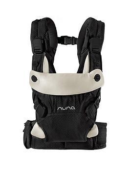nuna-cudl-baby-carrier