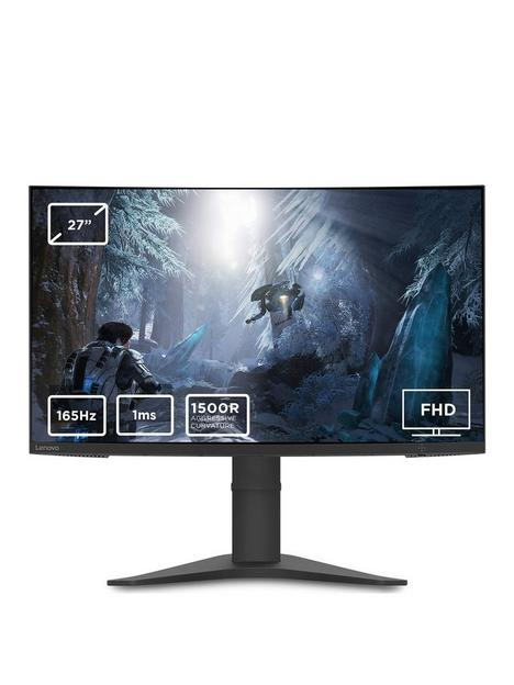 lenovo-g27c-10-27-inch-full-hd-curvednbspgaming-monitor
