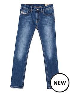 diesel-boys-sleenker-skinny-super-stretch-jean-mid-wash