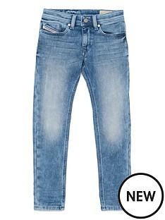 diesel-boys-sleenker-skinny-fit-jeans-light-wash