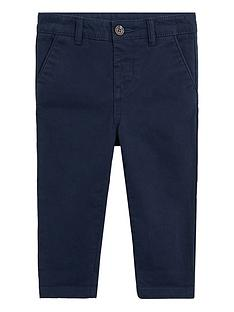 mango-baby-boys-chino-trousers-navy