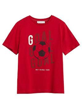 mango-boys-goal-graphic-print-t-shirt-red