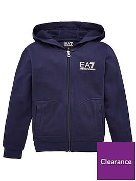 ea7-emporio-armani-boys-classic-zip-through-hoodie-navy