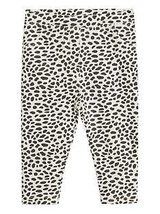mango-baby-girls-print-leggings-multi