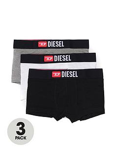 diesel-boys-3-pack-logo-waistband-boxer-shorts-multi