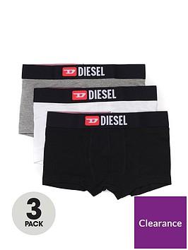 diesel-boys-3-pack-logo-waistband-boxer-shorts-multi