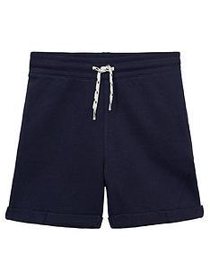 mango-boys-shorts-navy