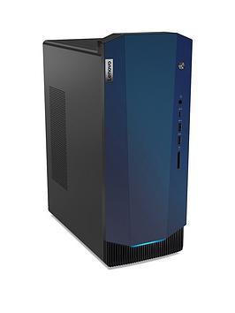 lenovo-ideacentrenbspgamingnbsp5i-desktop-pc-geforce-gtx-1660-super-graphicsnbspintel-core-i5nbsp16gb-ramnbsp512gb-ssd
