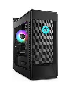 lenovo-legion-towernbsp5i-geforce-gtx-1660-super-6gb-graphicsnbspintel-core-i5nbsp16gb-ram-512gb-ssd-gaming-pc