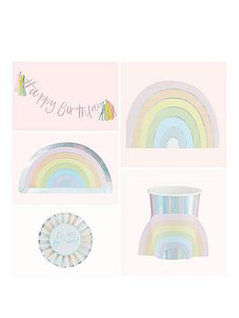 ginger-ray-pastel-rainbow-birthday-party-bundle