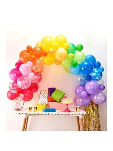 ginger-ray-rainbow-balloon-arch-kit