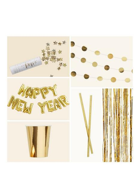 ginger-ray-gold-new-years-eve-party-bundle