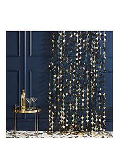 ginger-ray-gold-star-curtain-party-backdrops-pack-of-2