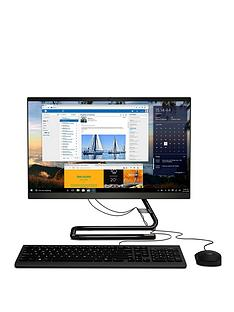 lenovo-ideacentre-aio-3-22-all-in-one-desktop-pc-215-inch-full-hdnbspamd-athlonnbsp4gb-ram-128gb-ssdnbspoptional-microsoftnbsp365-family-1-year