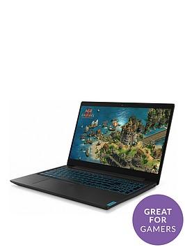 lenovo-ideapadnbspl340-gaming-laptop--nbsp15nbspinch-full-hdnbspgeforce-gtx-1650-graphics-intel-core-i5nbsp8gb-ramnbsp256gb-ssd