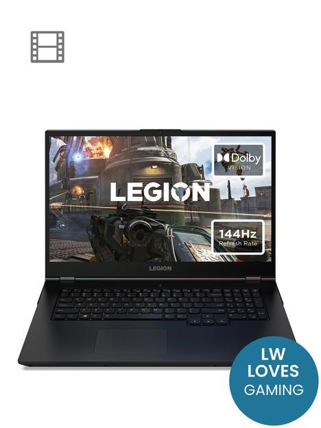 lenovo-legion-5i-17-gaming-laptop-173-inch-full-hdnbspgeforce-gtx-1650-graphics-intel-core-i5nbsp8gb-ram-256gb-ssd
