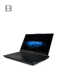 lenovo-legionnbsp5i-15nbspgaming-laptop--nbsp156nbspinch-full-hdnbspgeforce-gtx-1650ti-graphicsnbspintel-core-i5nbsp8gb-ram-512gb-ssd