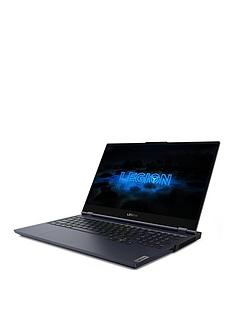 lenovo-legion-7inbspgaming-laptop-156-inch-full-hd-geforce-rtx2060-6gbnbspintel-core-i7nbsp16gb-ram-512gb-ssd