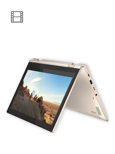 lenovo-flex-3i-chromebook-11inch-intel-celeron-4gb-ram-64gb-storage-116in-hdnbsp-laptop