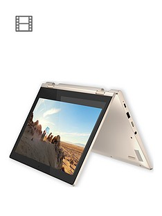 lenovo-flex-3i-chromebook-11inch-intel-celeron-4gb-ram-64gb-storage-116in-hdnbsp-laptop