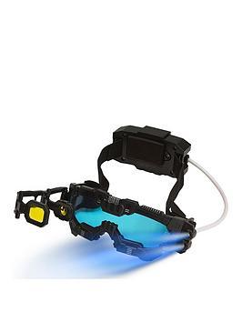 spyx-night-mission-goggles