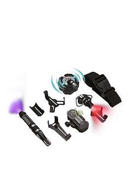 spyx-micro-gear-set