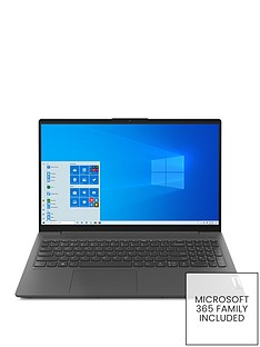 lenovo-ideapad-5i-laptop--nbsp156nbspinch-full-hd-intel-core-i5-8gb-ram-256gb-ssdnbspoptional-microsoft-office-365-family-1-year