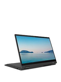 lenovo-flex-5i-15-laptop--nbsp15-inch-full-hdnbspintel-core-i3nbsp4gb-ramnbsp128gb-ssdnbspoptional-microsoftnbsp365-family-1-year